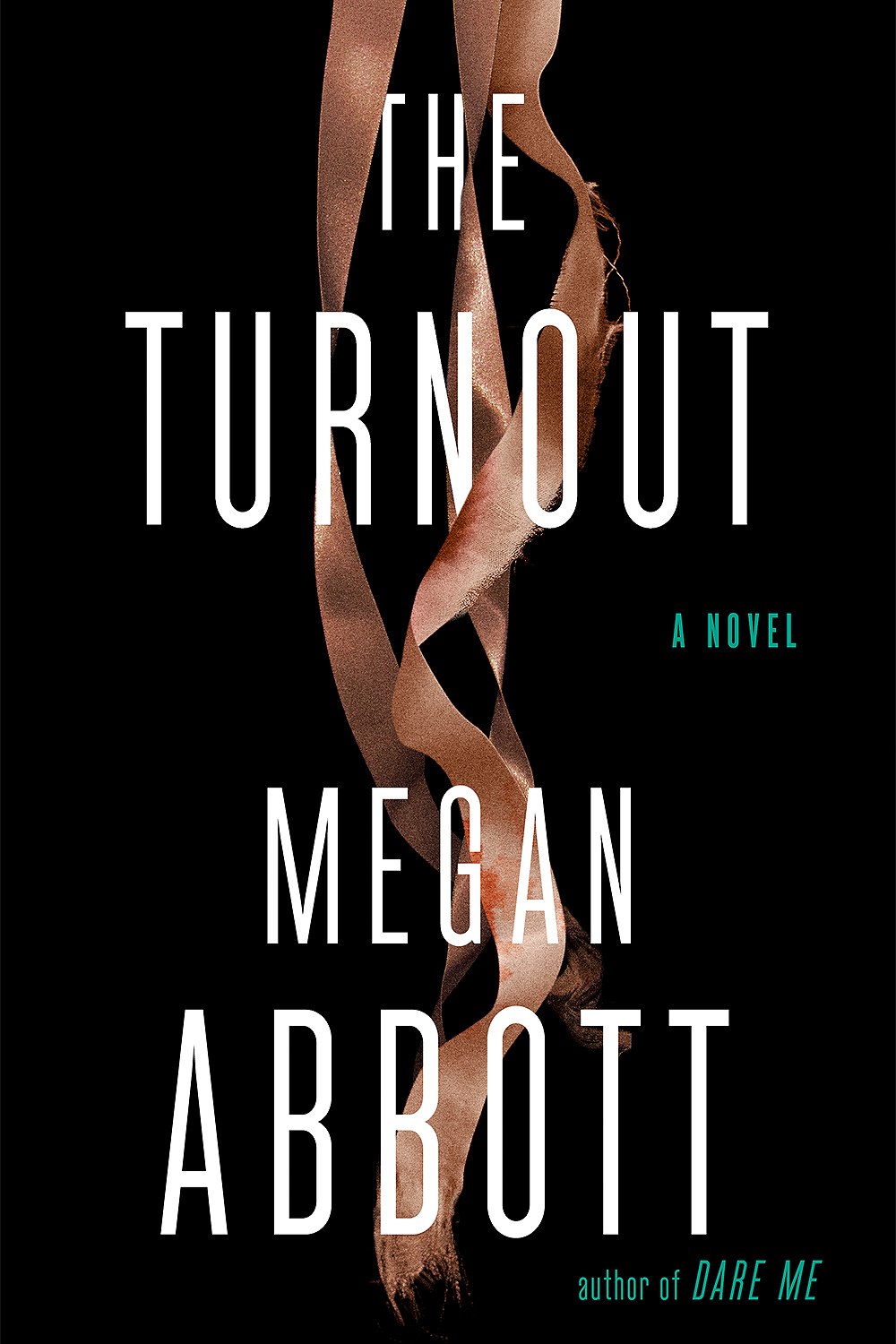 The Turnout by Megan Abbott