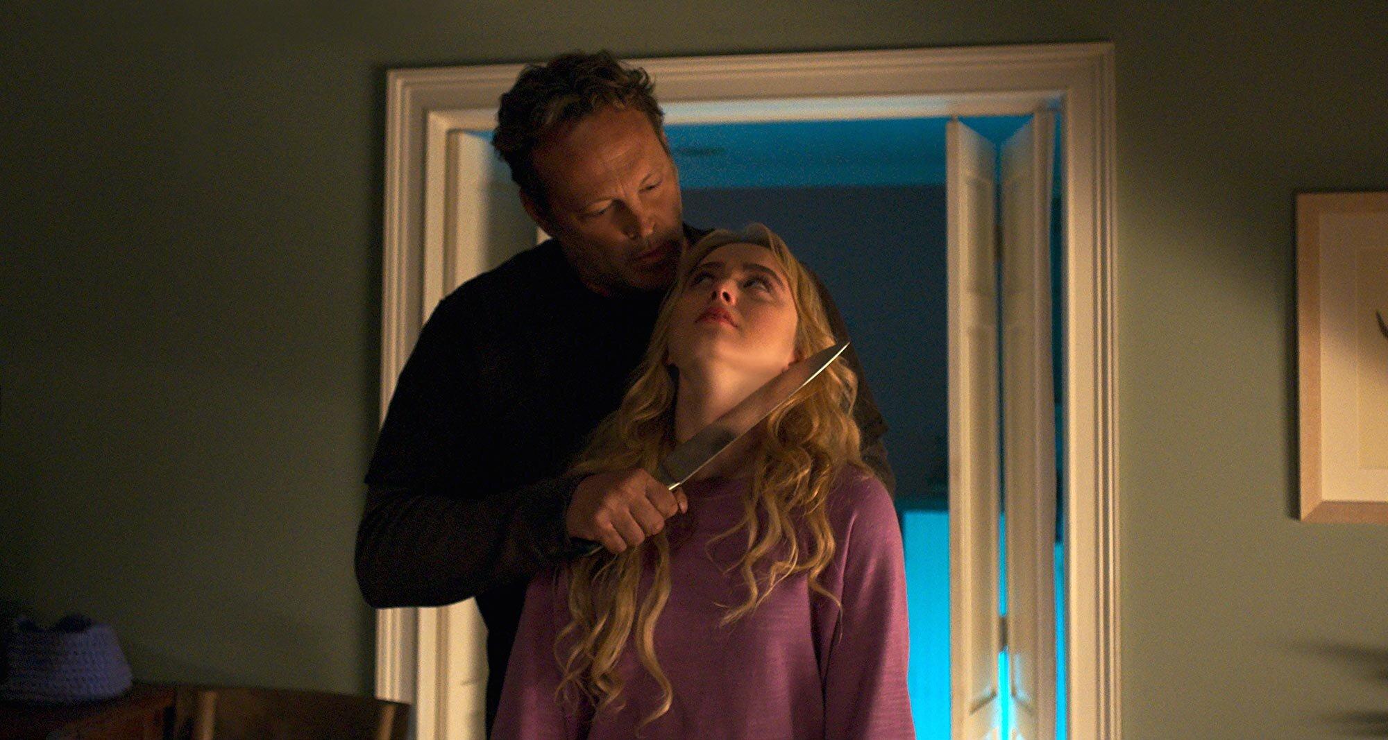 Recensione su Freaky (2020) di YellowBastard   FilmTV.it