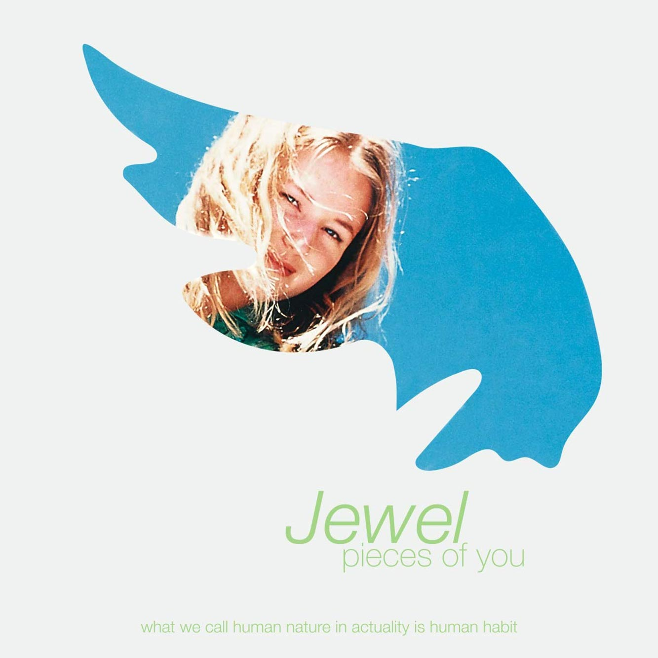 Jewel Pieces of You Oral History