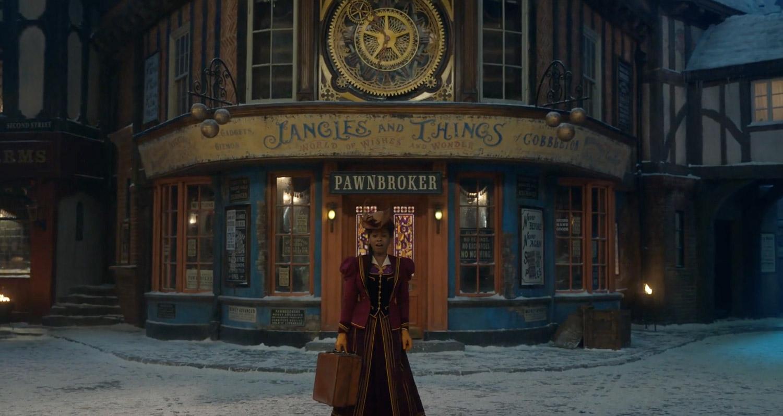 Jingle Jangle (screen grab)