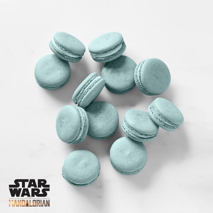 Nevarro Nummies™ Macarons
