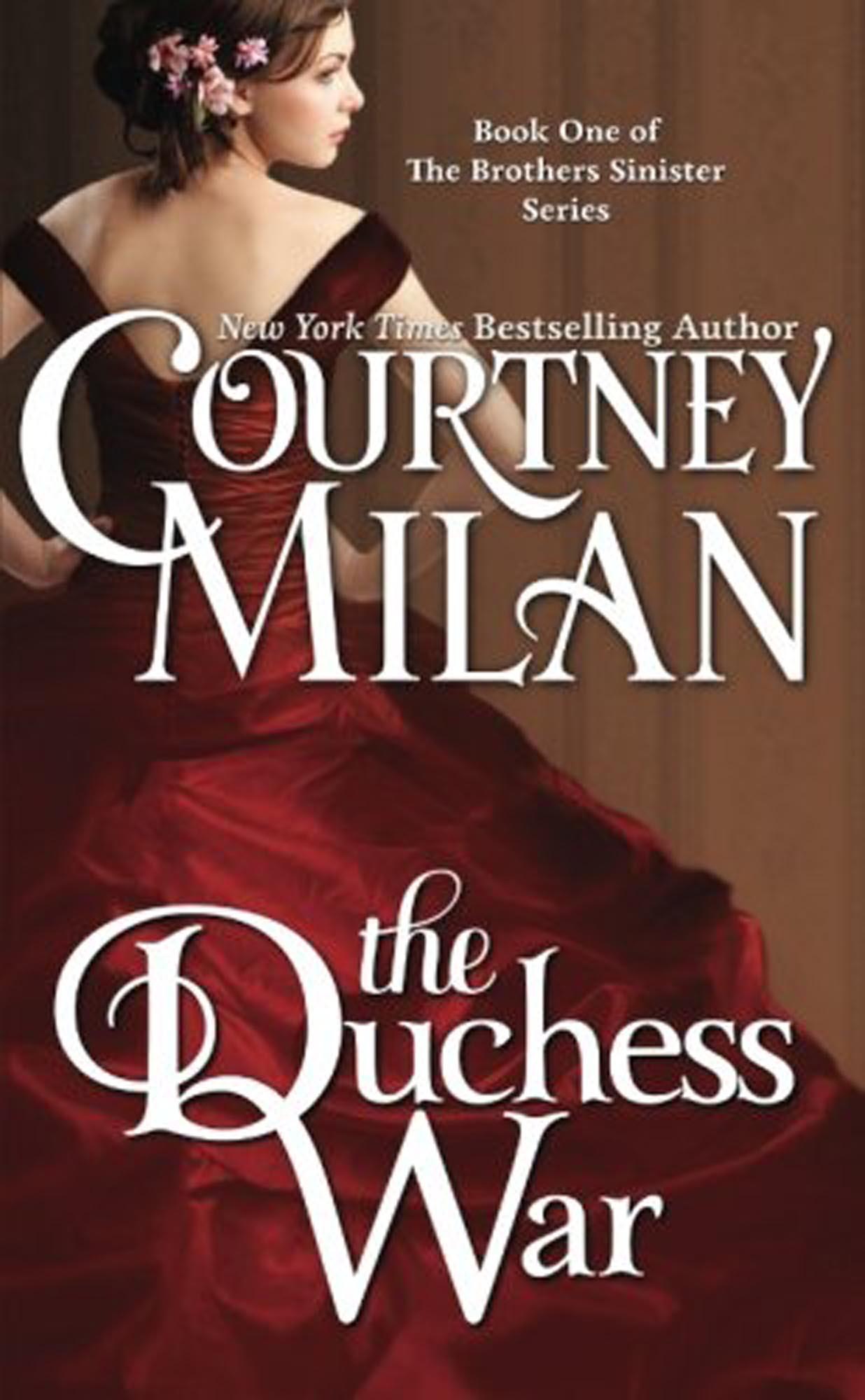 historical romances to adapt