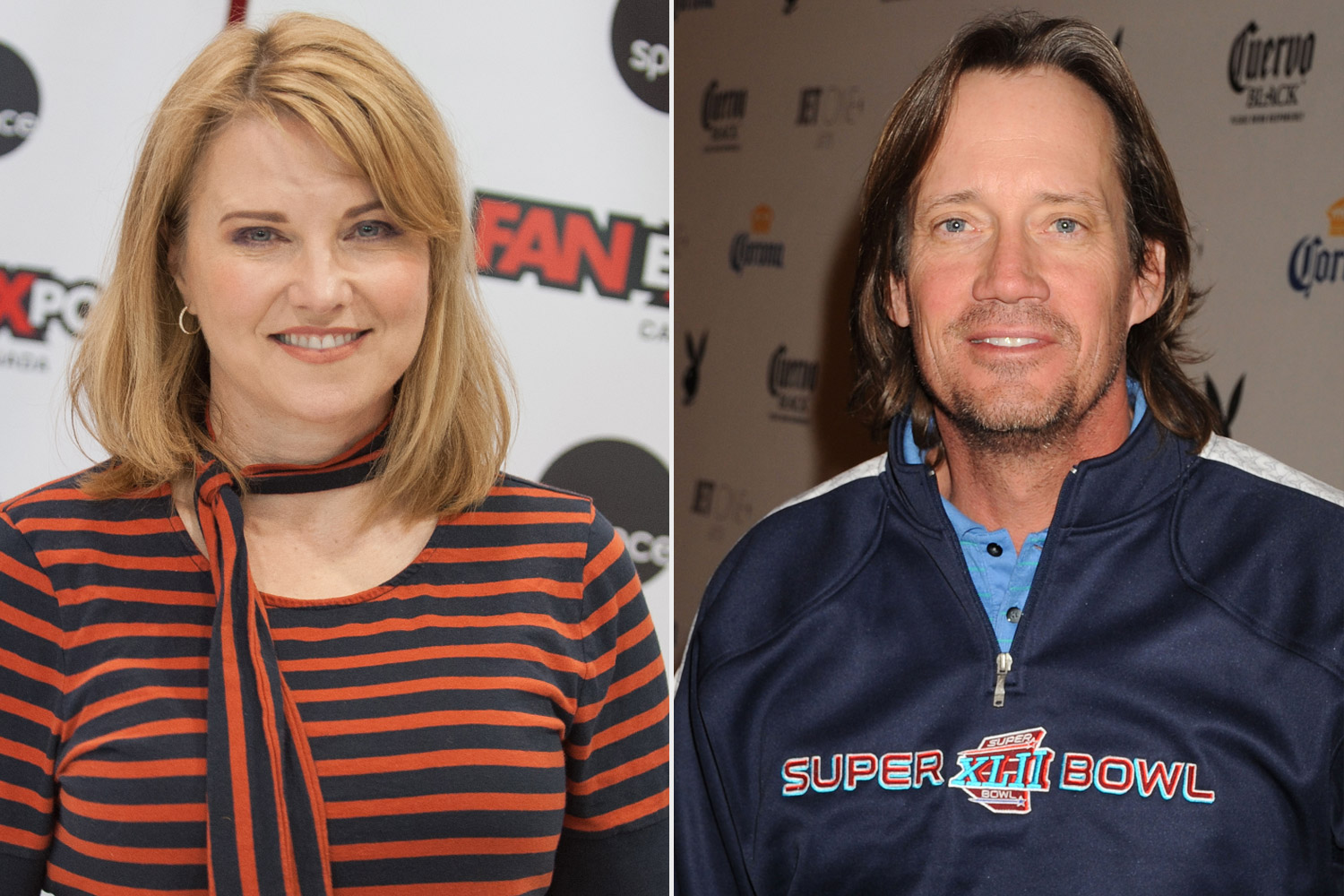lucy lawless kevin sorbo