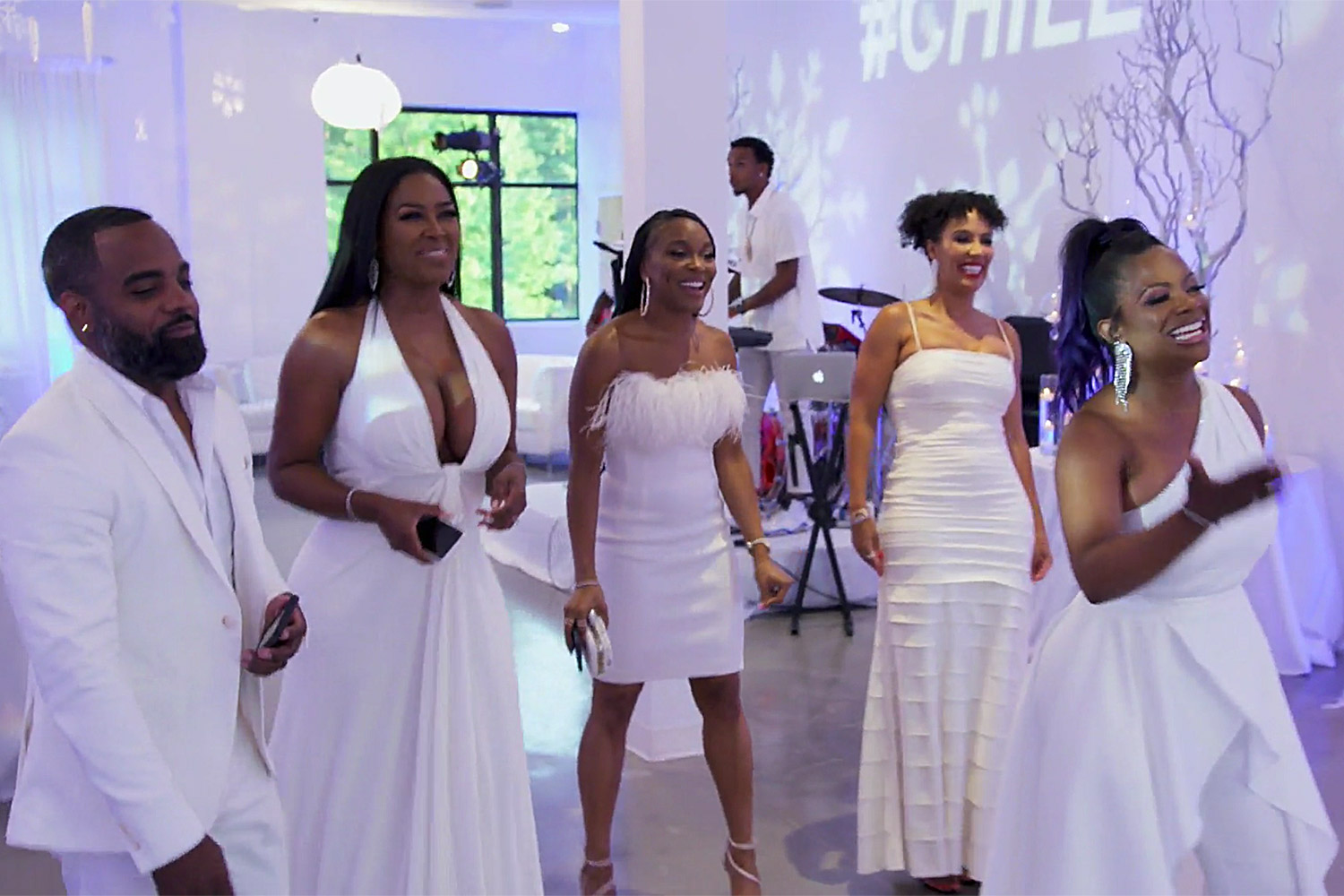 real housewives of atlanta s13 e5