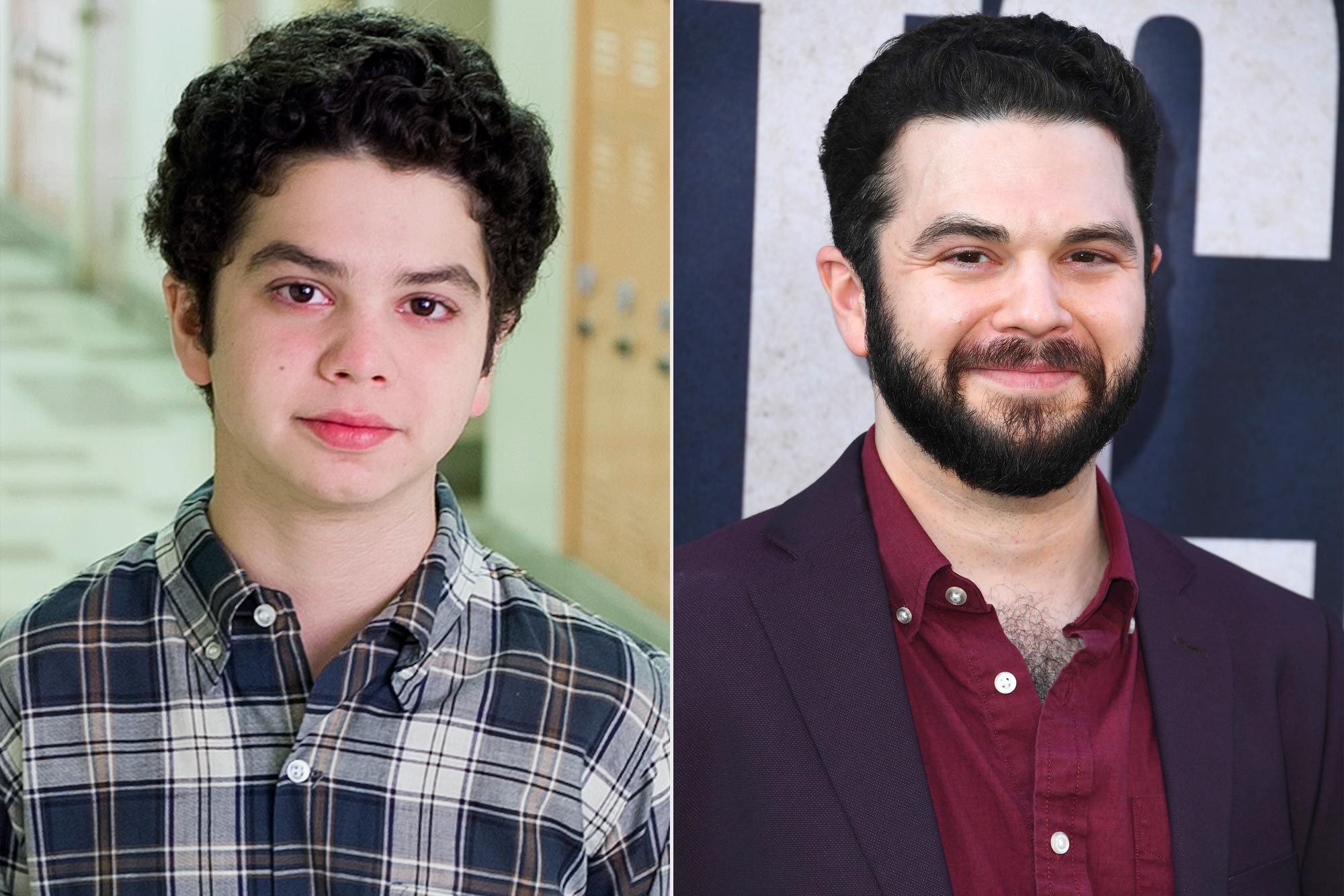 Freaks and Geeks: Where Are They Now?
