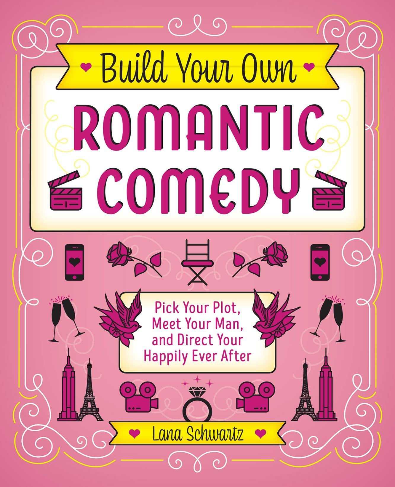 2021 Valentine's Gift Guide