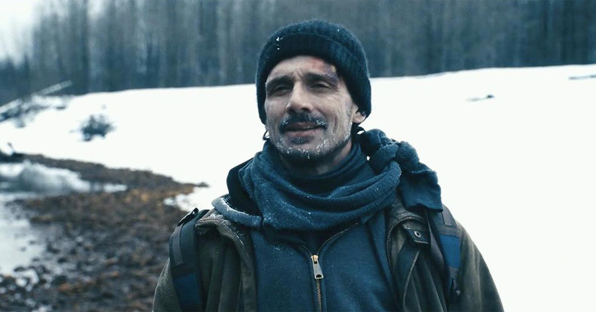 Frank Grillo Role Call