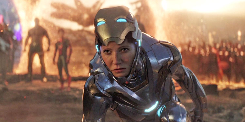 avengers endgame (screen grab)