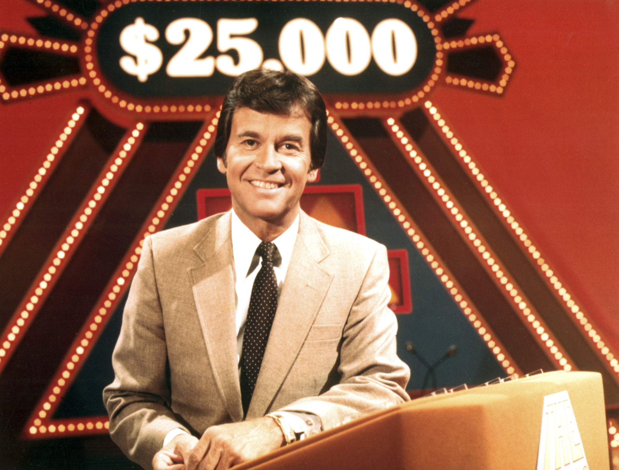 Greatest Game Shows