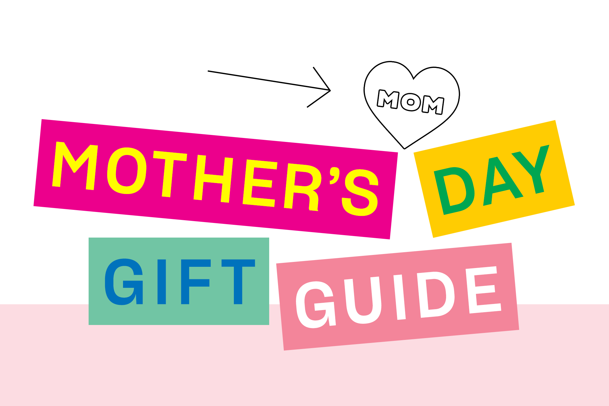 Mother's Day gift ideas for all the special women in your life