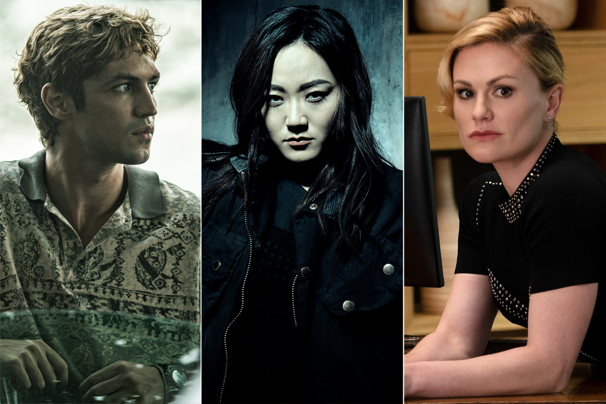 Best Shows on Amazon