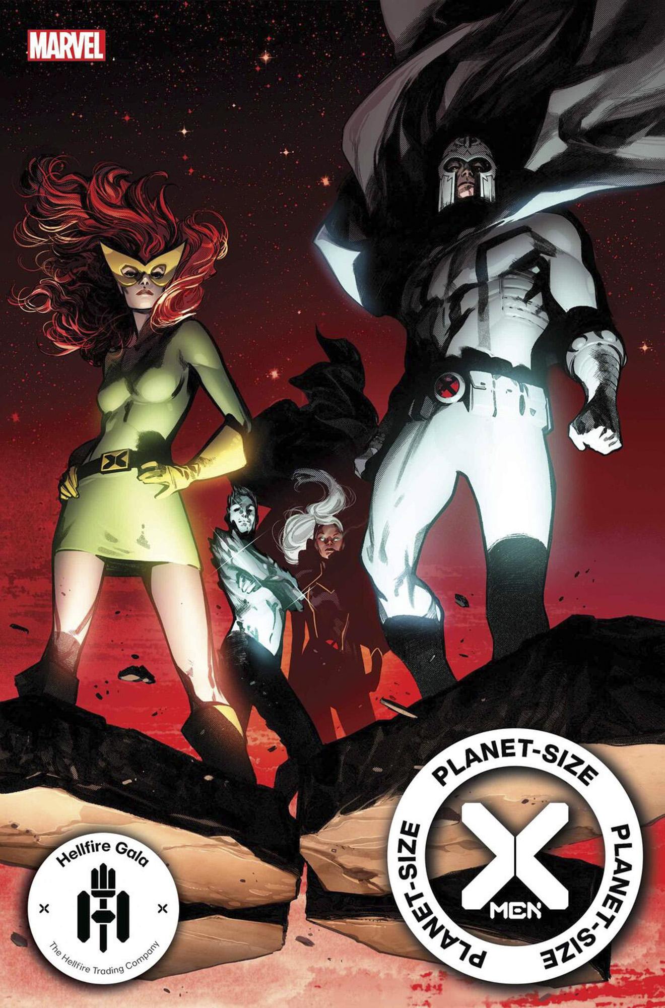 June Comics