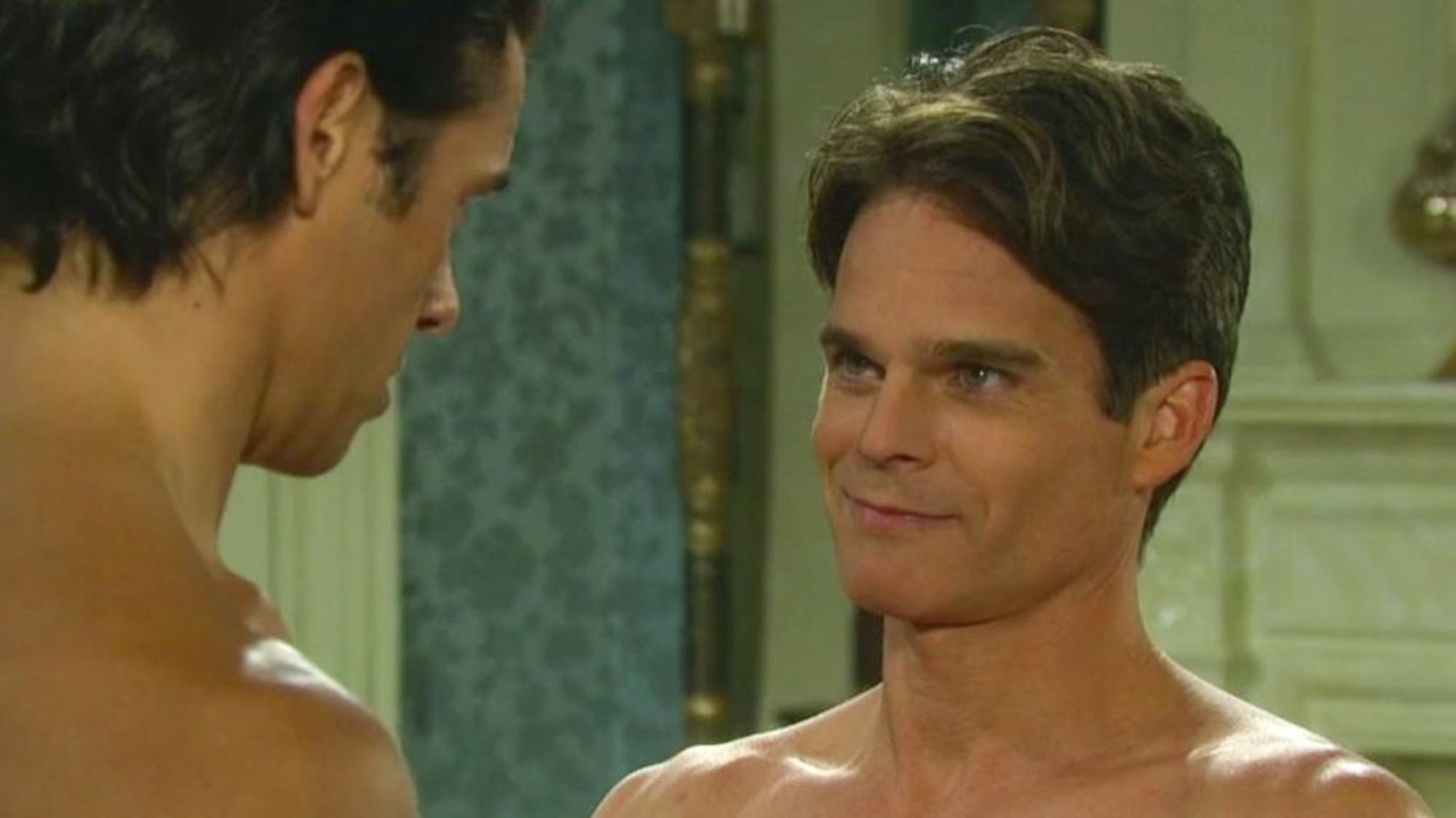 LGBTQ in soaps