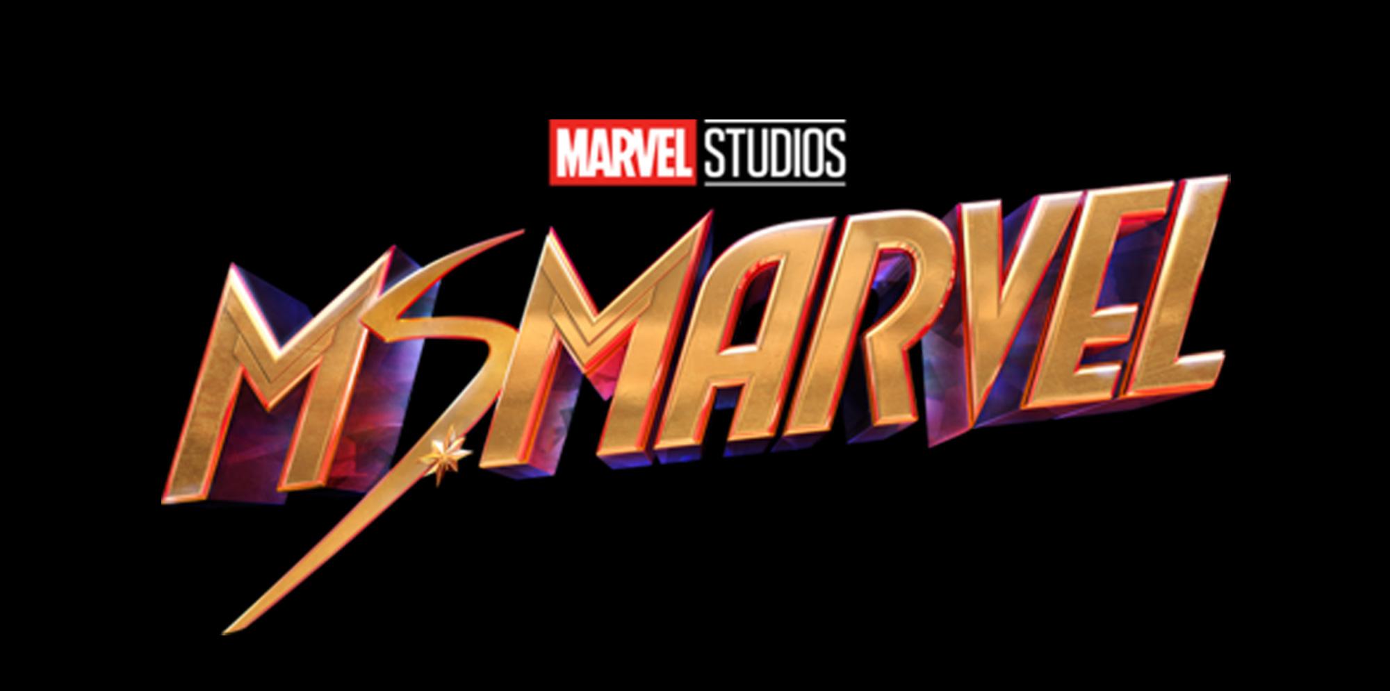 Marvel Shows