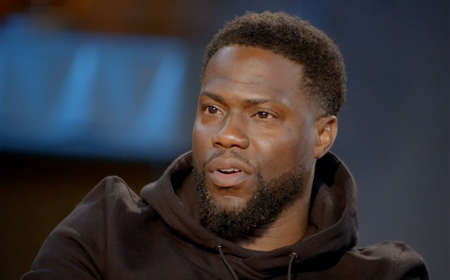 Will Smith Kevin Hart Facebook Red Table Talk