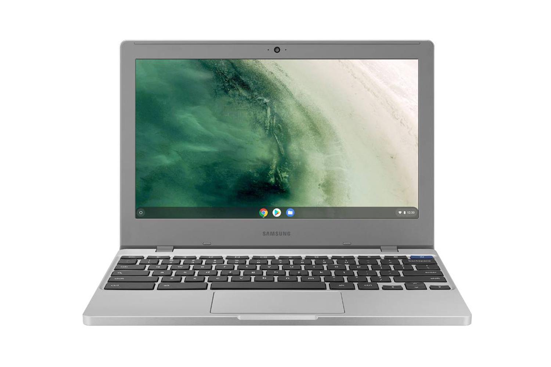 "Samsung CB4 11.6"" Celeron 4GB/32GB Chromebook"
