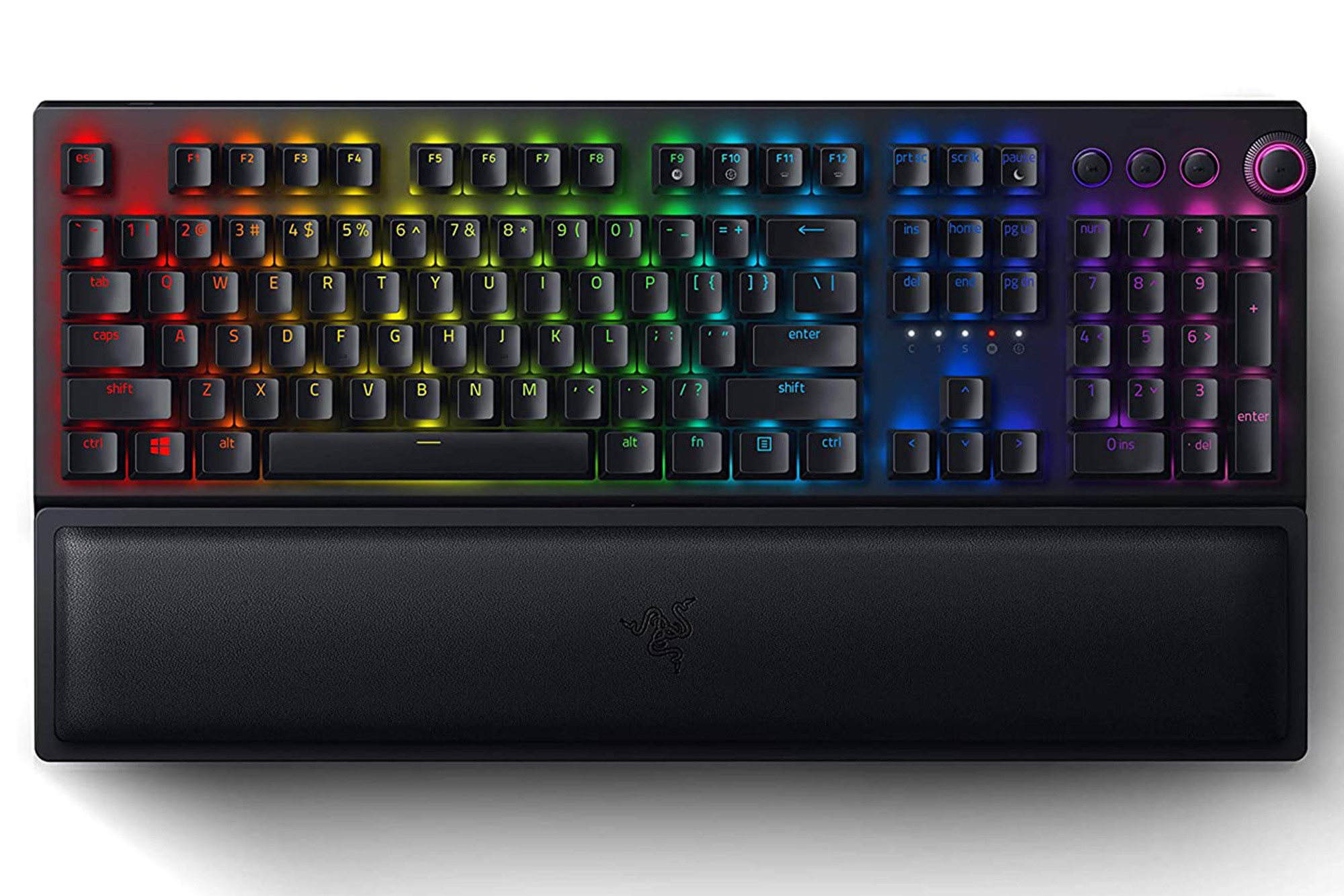 Amazon Gaming Prime Day Deals