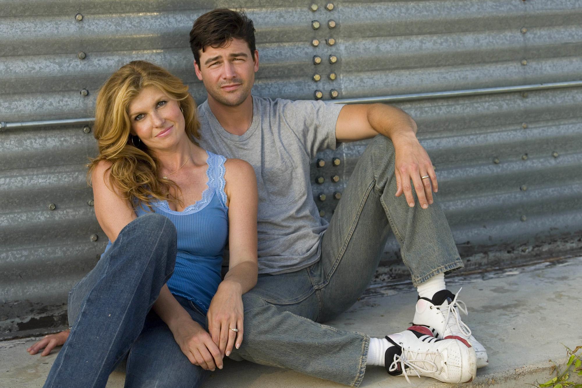 Best Fictional Couples