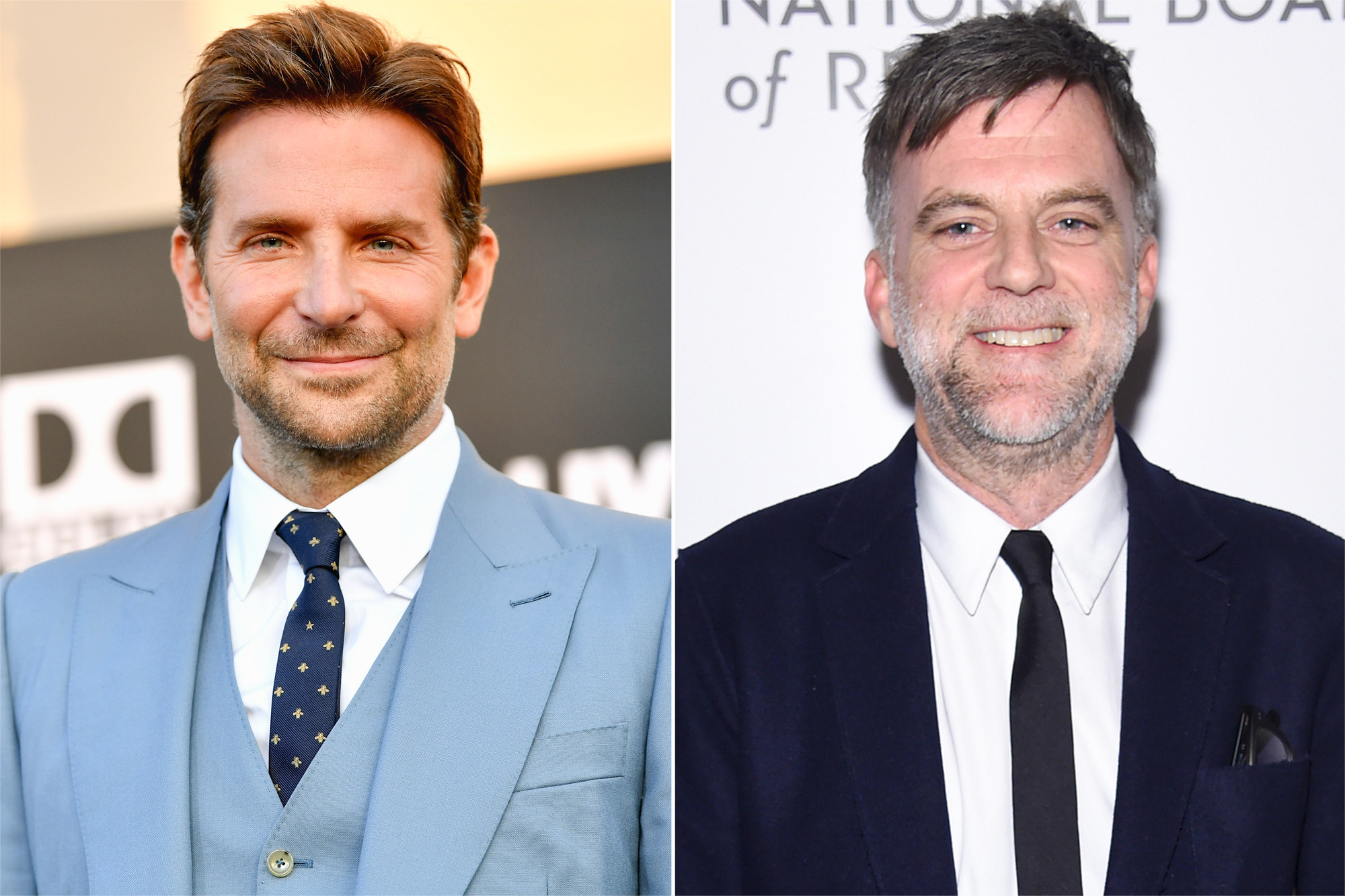 Bradley Cooper, Paul Thomas Anderson