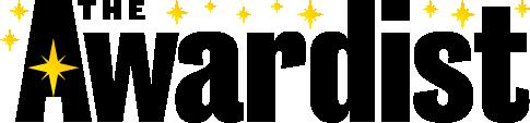 The Awardist Logo