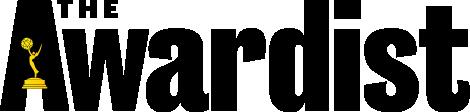 The Awardist Emmy Logo