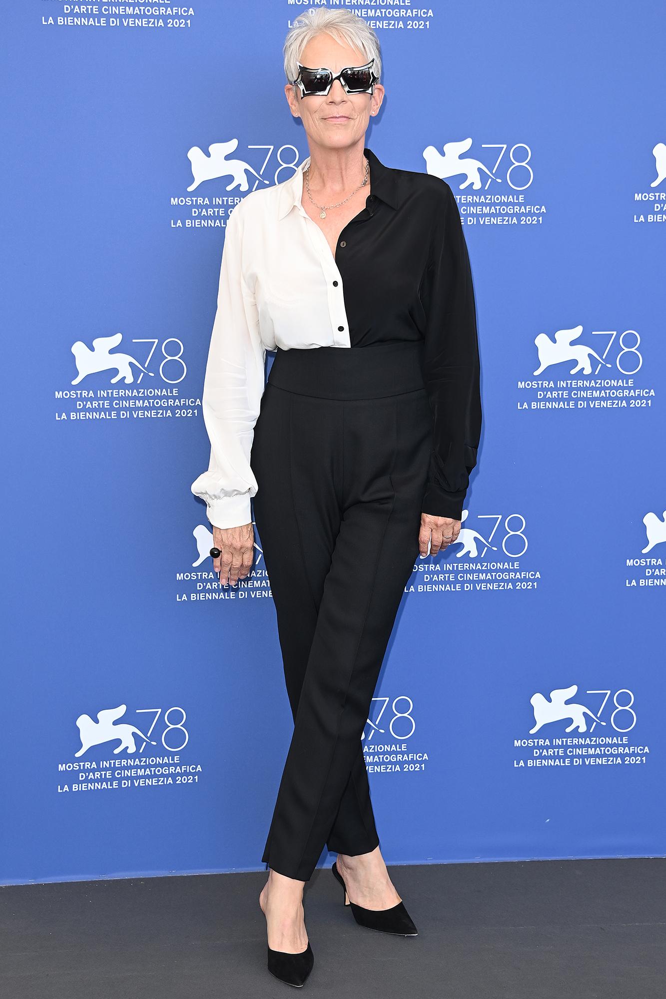 2021 Venice Film Festival