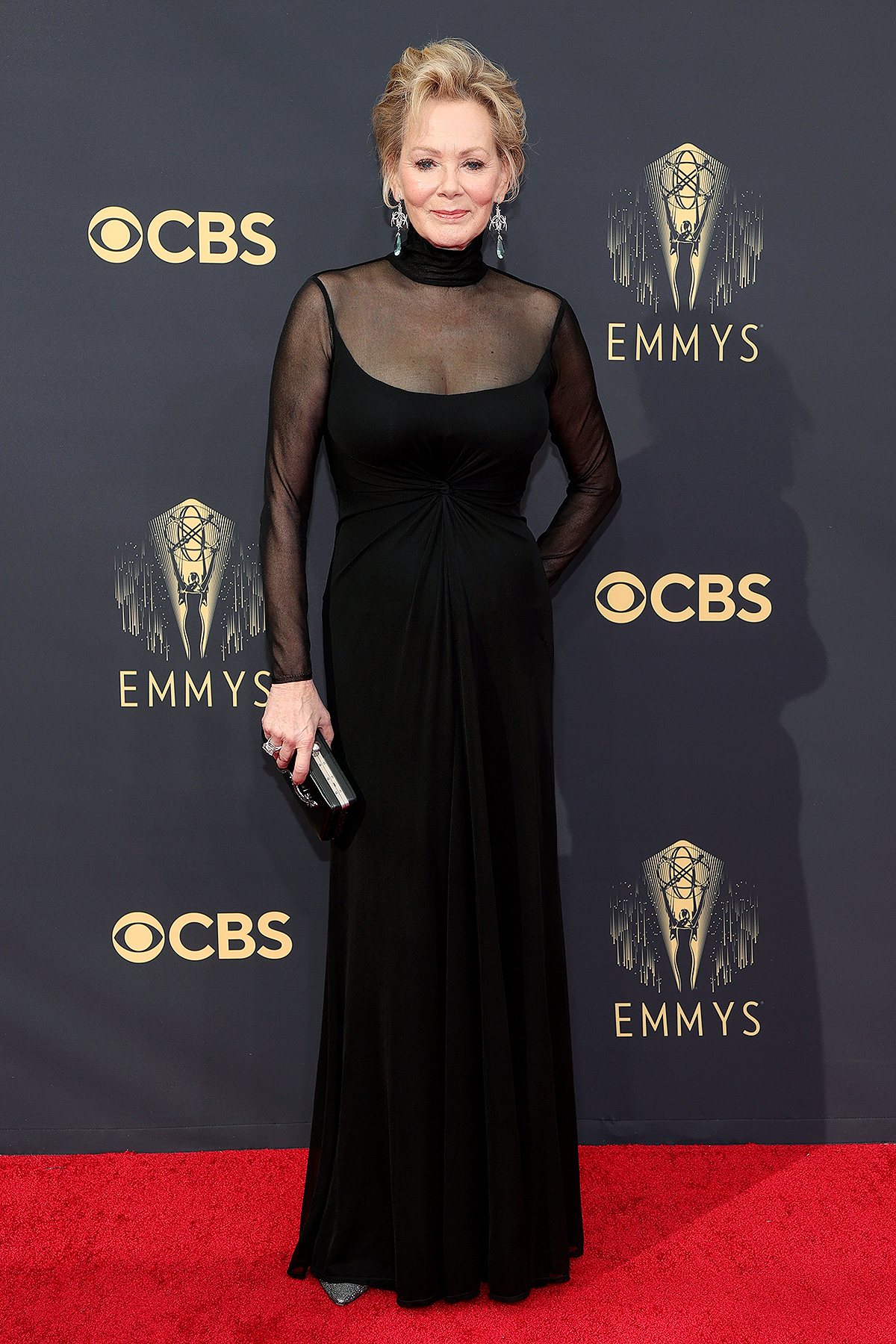 73rd Emmy Awards