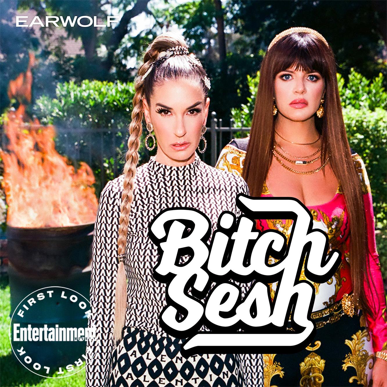Bitch Sesh