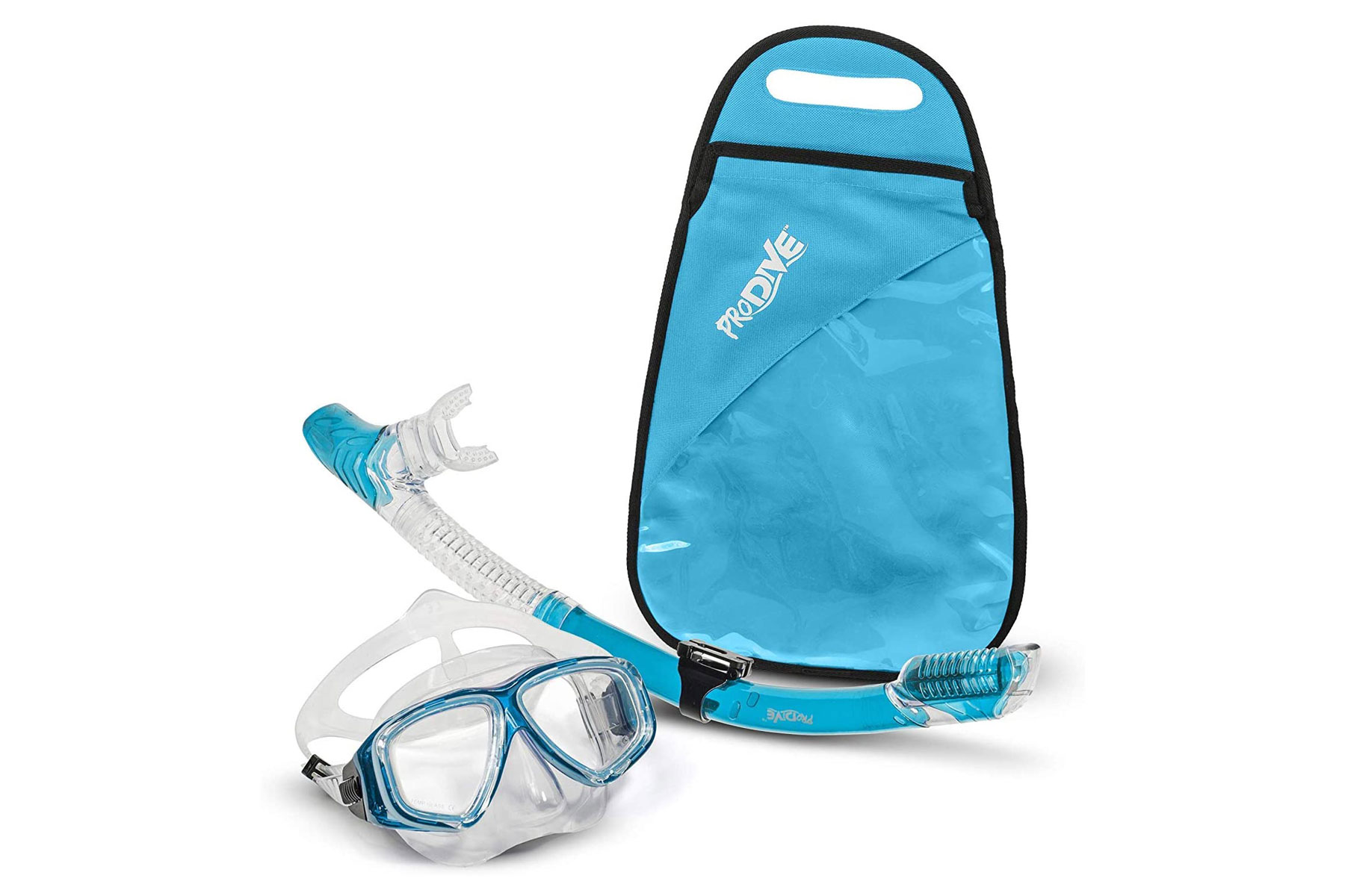 blue-snorkeling-gear-RVESSENTIALS0720