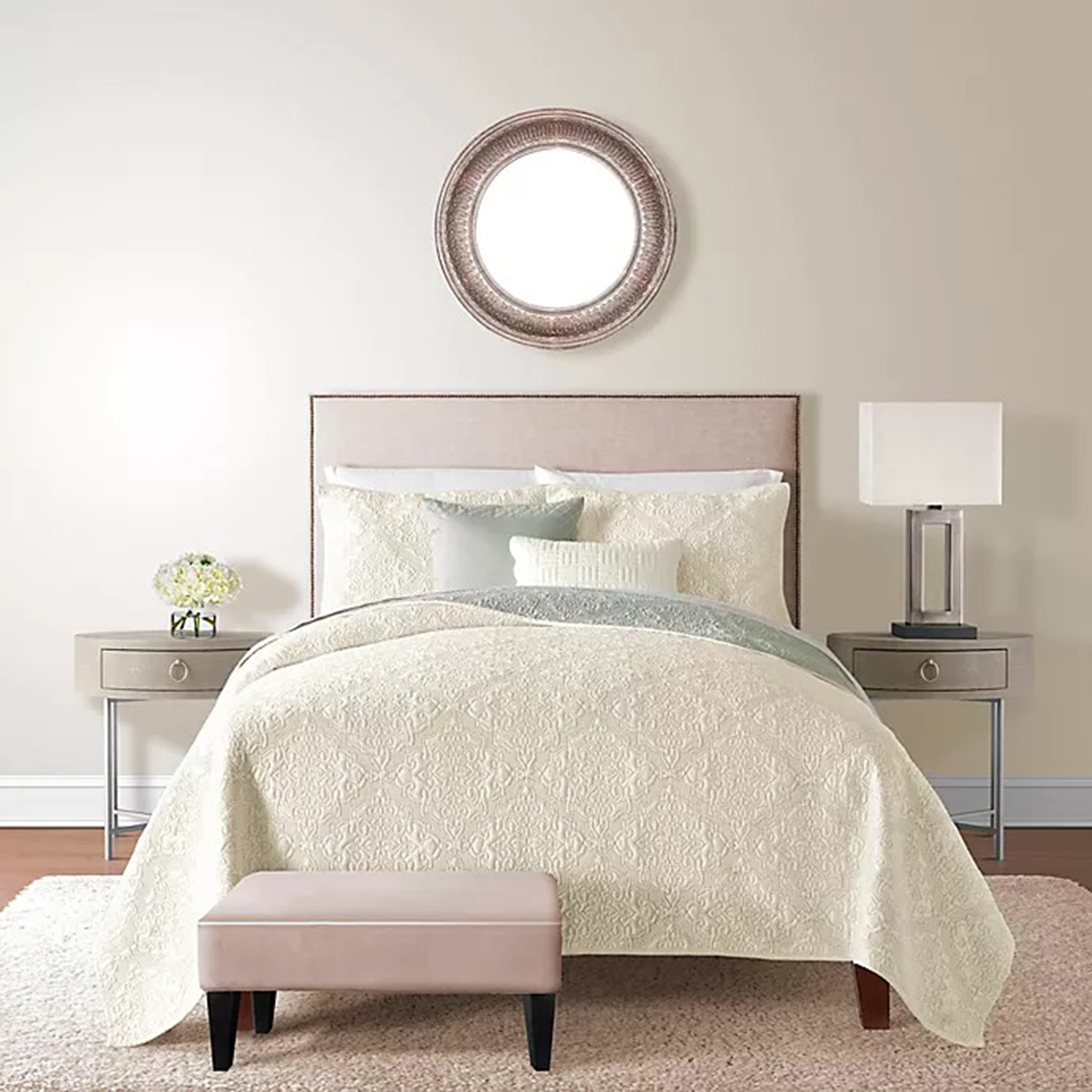 Bed Bath and Beyond Home Goods