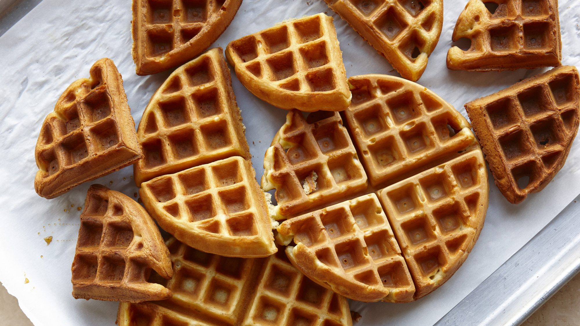 how-to-make-perfect-waffles