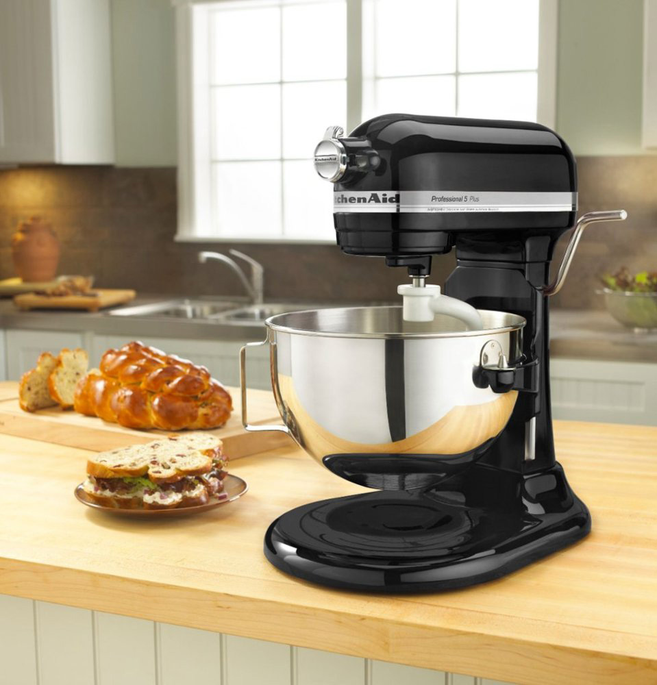 KitchenAid Mixer Sale