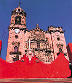images-sys-fw200302_038.jpg