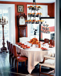 images-sys-200311-a-country-thanksgiving.jpg