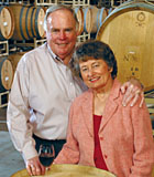 images-sys-fw200408_cakebread.jpg