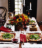 images-sys-fw200410_035.jpg