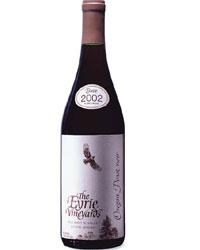 images-sys-fw200505_wineguide.jpg