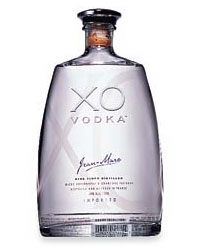 images-sys-fw200506_vodka.jpg