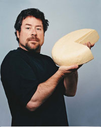 images-sys-fw200508_cheesechamp.jpg