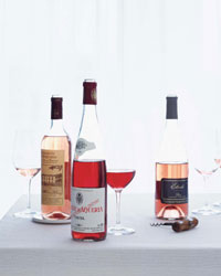 images-sys-fw200508_wineguide.jpg