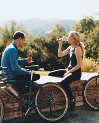 images-sys-fw200510_pinotpedal.jpg