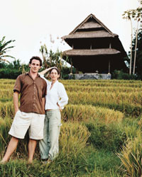 images-sys-fw200511_bali.jpg