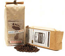 images-sys-200603_coffee.jpg