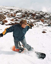 images-sys-fw200602_snowboarding.jpg