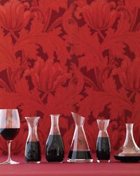 images-sys-fw200607_winelist.jpg