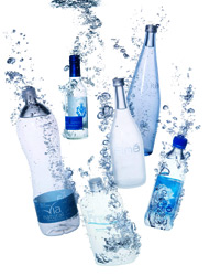 images-sys-fw200705_bottledwater.jpg
