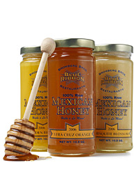 images-sys-fw200705_honey.jpg