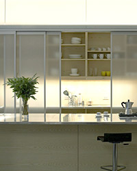 images-sys-fw200705_kitchens.jpg