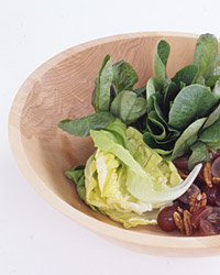 images-sys-fw200705_salad.jpg