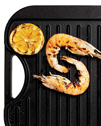images-sys-fw200706_forthegrill.jpg
